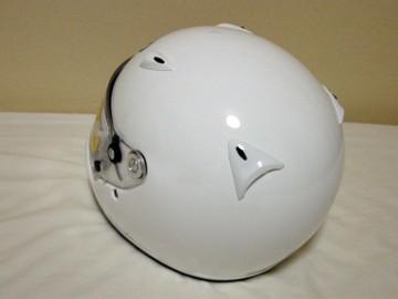 Arai GP-5X