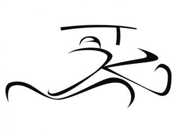 AKMTロゴ