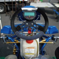 SWF-32SP/2005