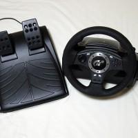 ロジクール GT Force Pro