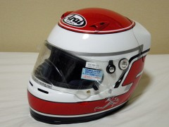 2009wear_helmet_img01